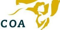 Logo COA