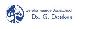 Doekesschool Hardenberg