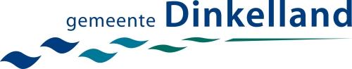logo-gemeente-dinkelland
