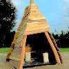 speelhuis-wigwam-medina-luduq-1