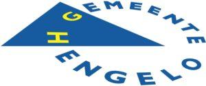 logo-gemeente-hengelo