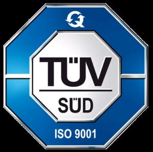 luduq-tuv-sud-certificering