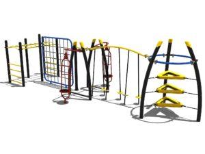 luduq kleurrijke speeltoestellen de molenhof 2